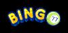 I migliori siti di bingo